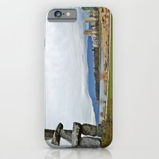 english bay Slim Case iPhone 6s