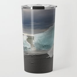 Icescape Travel Mug