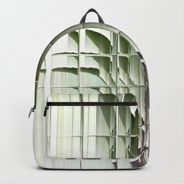 Hortus Backpack