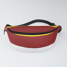 ASU and Me Fanny Pack