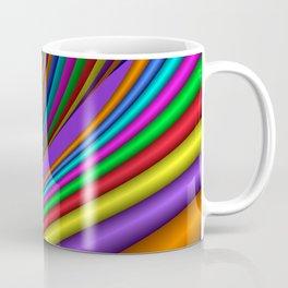 swing and energy for your home -38- Coffee Mug