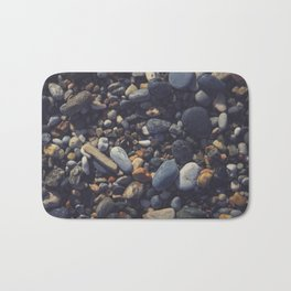Nautical marine Bath Mat