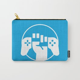Ready Play Carry-All Pouch