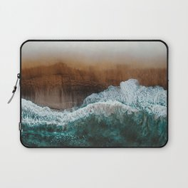 Sea 16 Laptop Sleeve