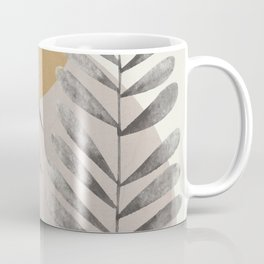 Elegant Shapes 15 Coffee Mug