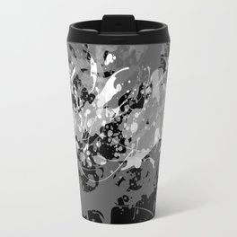 Fluid Travel Mug