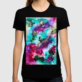 J E W E L T-shirt