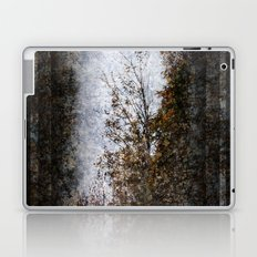 Dirupo Laptop & iPad Skin