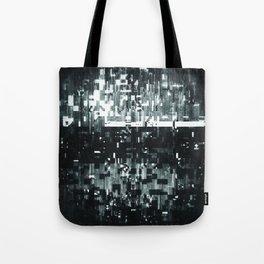 deepweb Tote Bag
