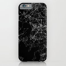 Artificial Constellation 200.03.4252 Slim Case iPhone 6