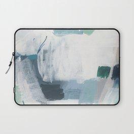 Byron Laptop Sleeve