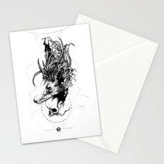 Giron Stationery Cards