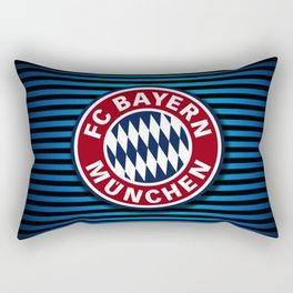 munchen Rectangular Pillow