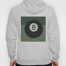 eightball Hoody