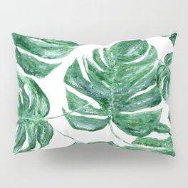 427799 Pillow Sham