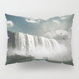ptsd Pillow Sham