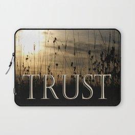 Trust Nature Laptop Sleeve