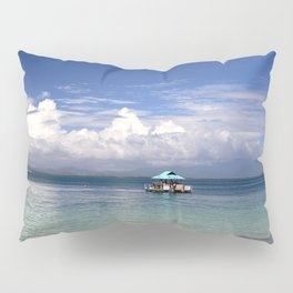 Honda Bay VI Pillow Sham