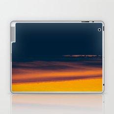 Into The Electric Night Laptop & iPad Skin