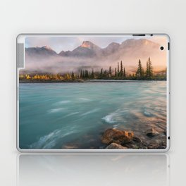 BEAUTIFUL SEASCAPE1 Laptop & iPad Skin