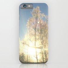 Mystic Forest Slim Case iPhone 6s