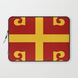 Byzantium Laptop Sleeve