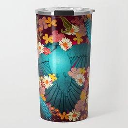 Agape Travel Mug