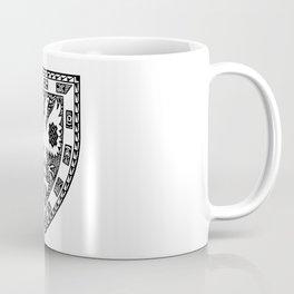 WIMBLEDON Coffee Mug