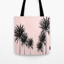Saint Tropez Feeling #2 #beach #decor #art #society6 Tote Bag