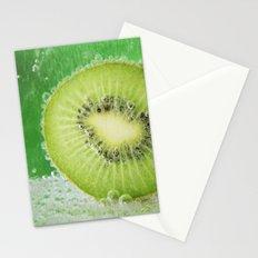 Algorithmic  Stationery Cards