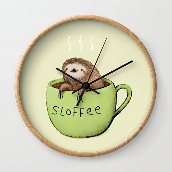 Sloffee by sophiecorrigan