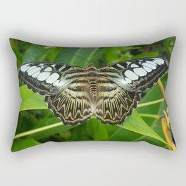 God created the most beautiful creatures Rectangular Pillow