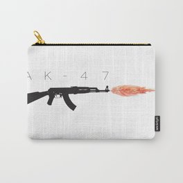 AK-47 Carry-All Pouch