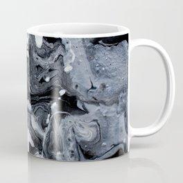 LITHIUM Coffee Mug