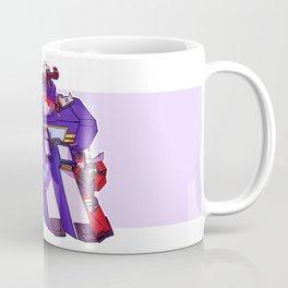 Family: Superior Coffee Mug