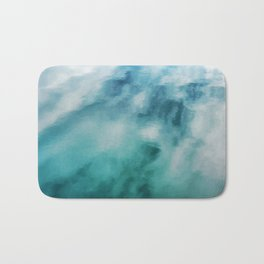 On the Water #decor #buyart #style #society6 Bath Mat