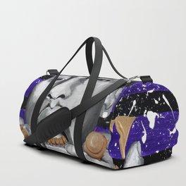 ASAP Rocky, Long. Live. Duffle Bag
