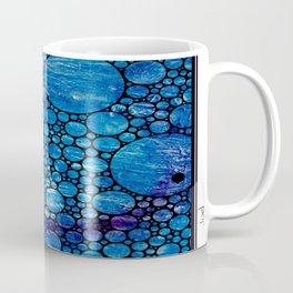 Annuli Coffee Mug