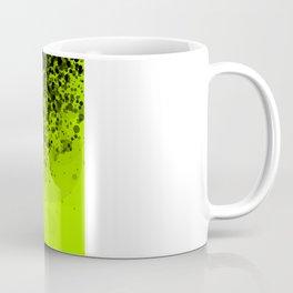 Spotless I Coffee Mug