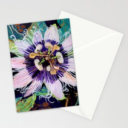 Lilikoi Stationery Cards