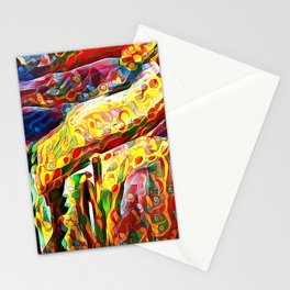 Wildland Stationery Cards