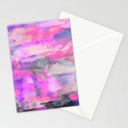 //104 Stationery Cards