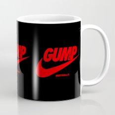 Gump- JustDoIt III Mug