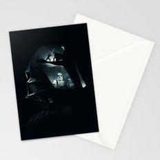 Dark Empire Stationery Cards
