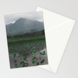 Kauai Stationery Cards