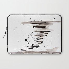 destro Laptop Sleeve