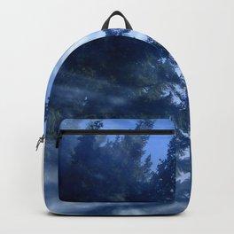KaleidoSmoke Backpack
