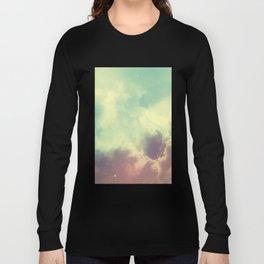 Nebula 3 Long Sleeve T-shirt