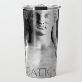Sappho Travel Mug