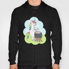 Unicorn Potion Hoody